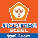 Jagadamba Steel