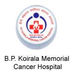 B.P. Koirala memorial