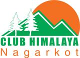 Club-Himalaya