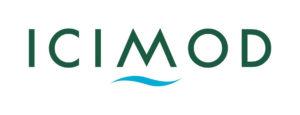 ICIMOD_12_Logo
