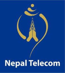 Nepal_Telecom
