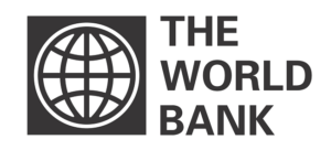The-World-Bank-logo1