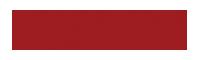himalayanbank-nepal-logo