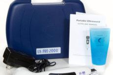 US-Pro-2000-Professional-Portable
