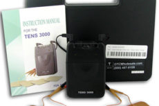 dual-channel-tens-unit-tens-3000-3-mode-dt3000-11