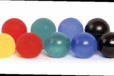 squeeze_balls