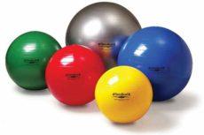 standard_excercise_ball
