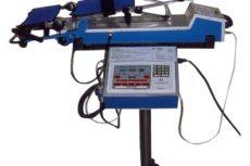 continuous-passive-motion-unit-varun-knee-500x500