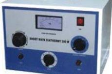 short-wave-diathermy-250-watts-250x250
