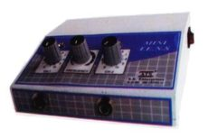 mini-tens-500x500