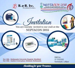 neptacon2016