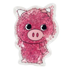 pig-childrens-pal-0_1